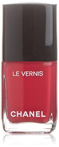 Chanel Le Vernis 506 Camelia Smalto, Decorazione Unghie Manicure e Pedicure - 10 ml