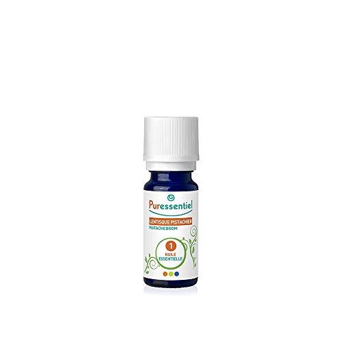 Puressentiel Olio Essenziale Lentisco - 5 ml