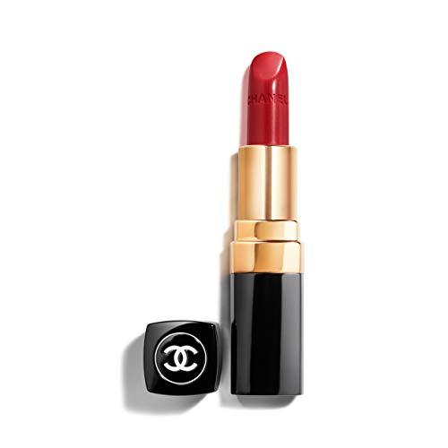 Chanel Rossetto Coco Rosso, 444-Gabrielle - 3.5 ml