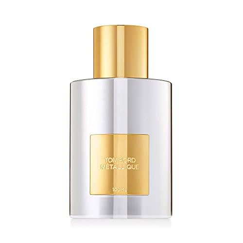Tom Ford Eau De Parfum - 100 Ml