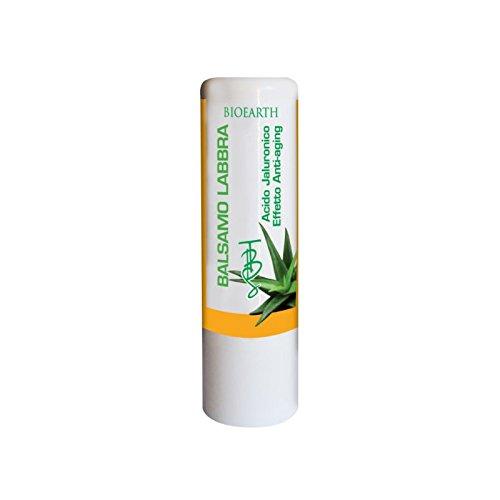 The Beauty Seed Lips Balsamo Labbra acido jaluronico e aloe 7 ml