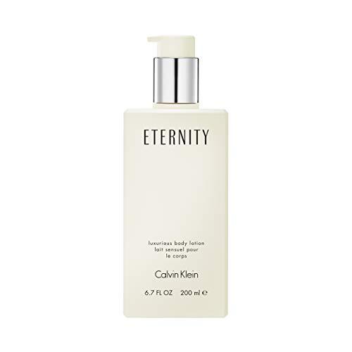 Calvin Klein Eternity Body Lotion 200 ml