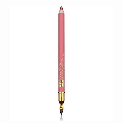 Estee Lauder DOUBLE WEAR stay-in-place lip pencil #01-pink 1.2 gr