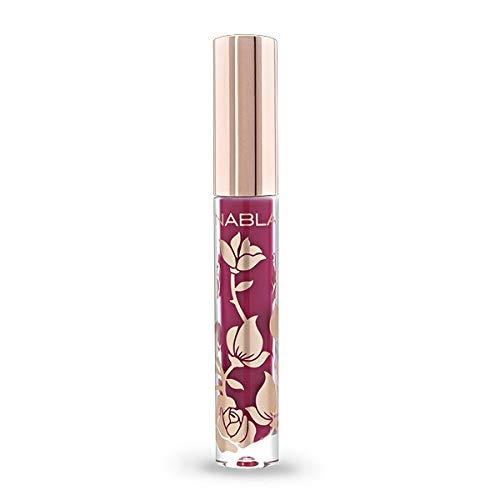 Nabla Dreamy Matte Liquid Lipstick Berry Bite 3 ml