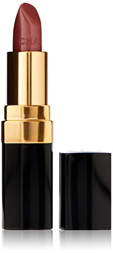 Chanel Rouge Coco, 434 Mademoiselle, Donna, 3.5 gr