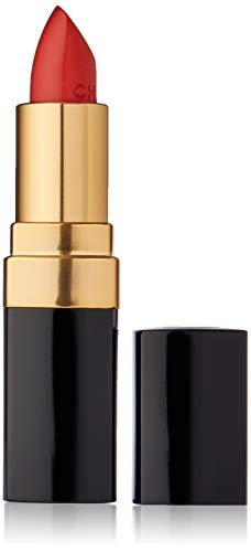 Chanel Rouge Coco, 416 Coco, Donna, 3.5 gr