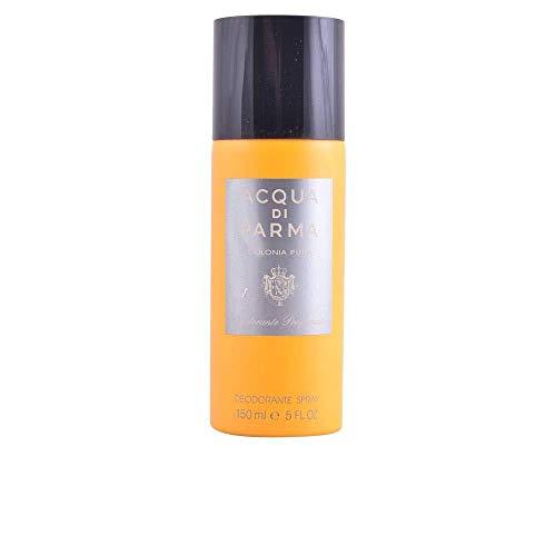 Acqua Di Parma Colonia Pura Deodorante Spray - 150 ml