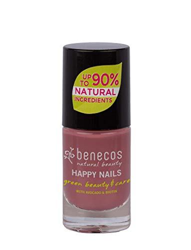 Benecos Mystery - Smalto per unghie