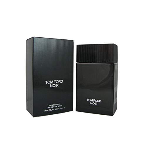 Tom Ford Noir Eau de Parfum Spray 100 ml Uomo