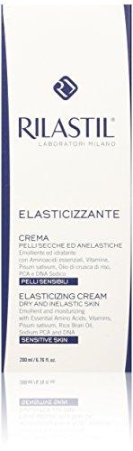 Rilastil Elasticizzante Crema 200ml