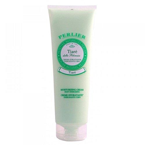 Perlier Crema Idratante Tiaré - 250 ml