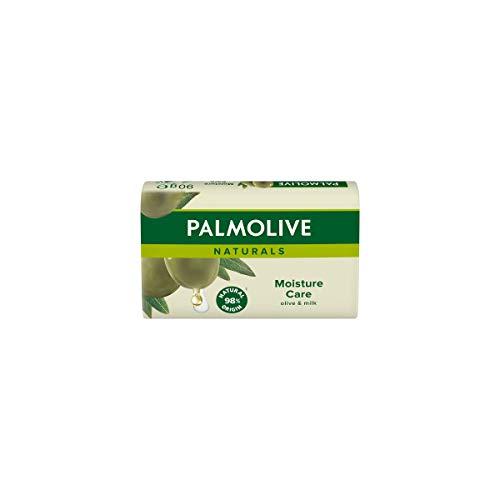 Palmolive Sapone Olive, 90G