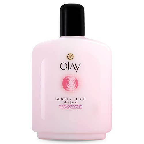 Olay Rosa Bellezza, Fluido Idratante Skincare 200 ml