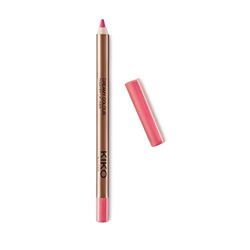 KIKO Milano Creamy Colour Comfort Lip Liner 309 | Matita Labbra a Lunga Tenuta