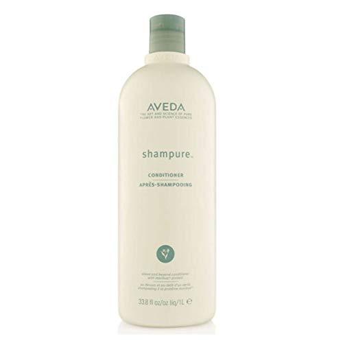 Aveda Shampoo a Secco - 355 ml