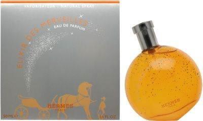 Hermes Eau De Parfum - 50 Ml