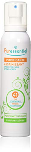 Puressentiel Purificante Ambientale Spray - 200 ml