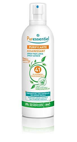 Puressentiel Spray Purificante 41 O.E - 500 ml