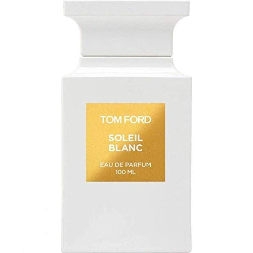 Soleil Blanc di Tom Ford, Eau de toilette, da donna