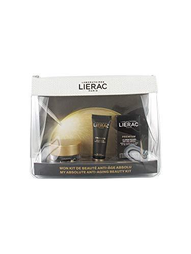 Lierac Travel Kit Premium
