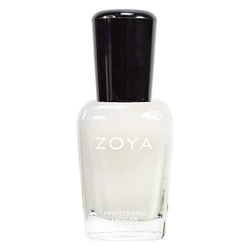 Zoya Nail Polish - 15ml Lucy (ZP330)