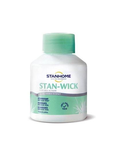 STANHOME Stan Wick Aloe