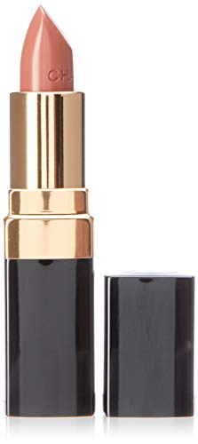 Chanel, Rouge Coco Rossetto 402 Adrienne, 3,5 g