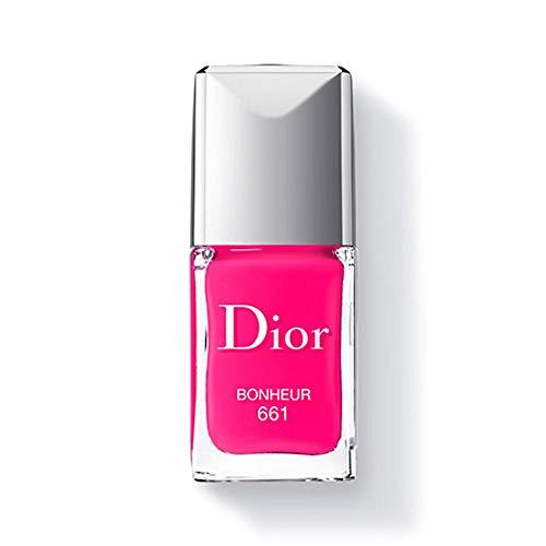 Vernis 661 di Dior, Smalto Donna - 10 ml.