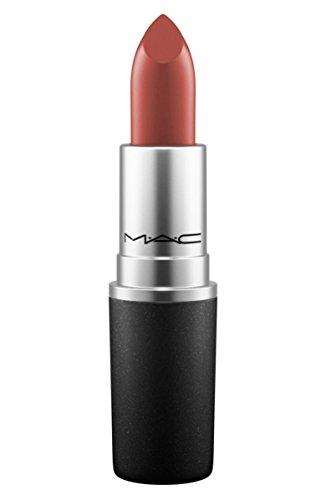 Satin Lipstick Paramount 3 Gr