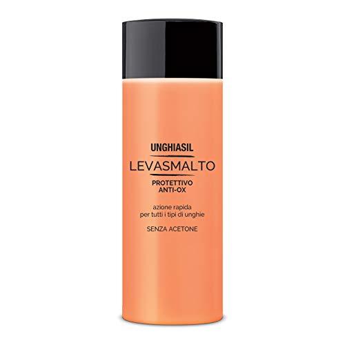 Marco Viti Levasmalto Protettivo Anti Ox - Solvente ad Azione Rapida, Senza Acetone - 150 ml
