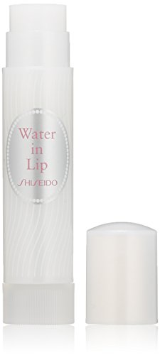 Shiseido Water in Lip - Natutal Care (Unscented)