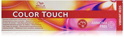 Wella Color Touch 77/45-60 Ml