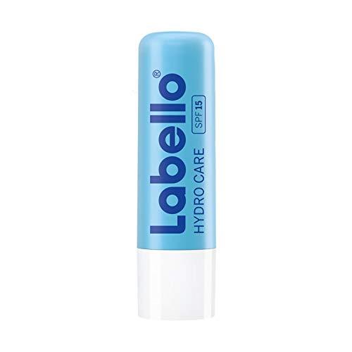 LIEMI Labello Burrocacao Balsamo per Labbra Hydro Care 5,5ml