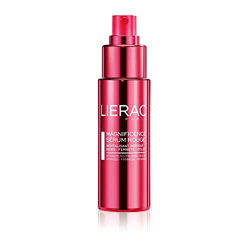 Lierac Magnificence Serum - 30 ml