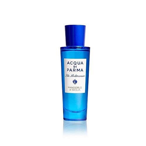 Acqua Di Parma Eau Fraiche - 400 Gr