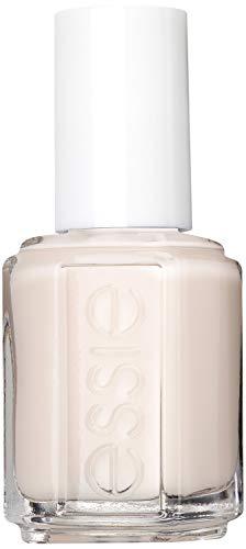 Essie 8 Limo Scene - Nagellak Smalto Per Unghie Rosa - 13.5Ml