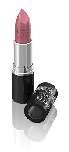 Lavera Beautiful Lips Colour Intense Rossetto (Colore Modern Camel 31) - 4.5 gr.
