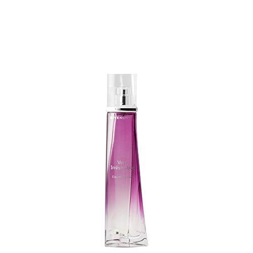 Very Irresistible GIVENCHY Eau de Parfum Donna Confezione 75 ml Spray