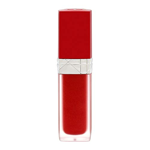 Christian Dior Rossetto Liquido, 6 Millilitri
