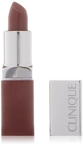 Clinique Rossetto, Pop Lip Color, 3.9 gr, 15-Berry Pop