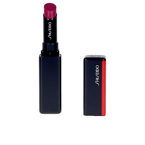 Shiseido ColorGel Balsamo Labbra, 109 Wisteria, 2 g