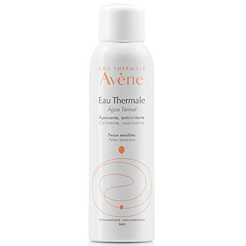 Avene Eau Thermale Spray - 150 ml
