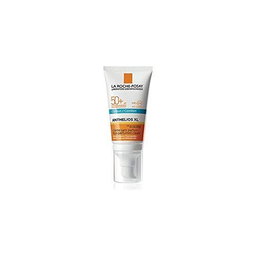 La Roche-Posay ANTHELIOS ULTRA, Crema Solare Non Profumata SPF50+, 50 ml