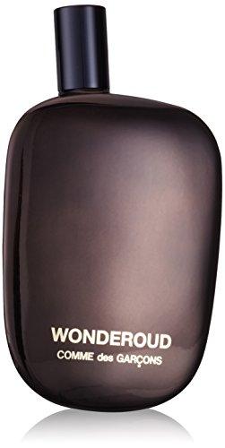 Comme Des Garçons Wonderoud 100Ml Spray Eau De Parfum