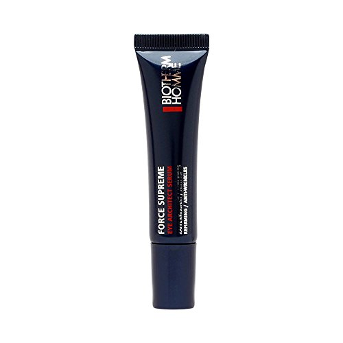 Biotherm Force Supreme Yeux 15 ml