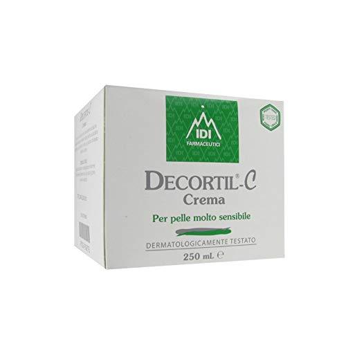 IDI Decortil-C crema 250ml