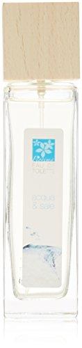 Acqua & Sale Eau de Toilette 100 ml Spray Unisex