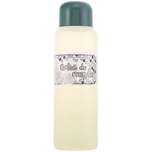 Mayfer - acqua profumata, 500 ml