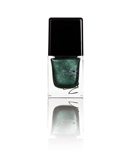 Starlite Universe Amazonas Green Smalto per unghie Naomi Campbell – 9 ml