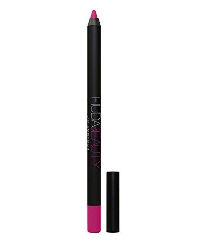 Huda Beauty Lip Contour Matte Pencil - Video Star by Huda Beauty